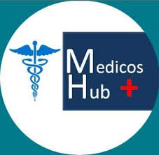 Medicos-Hub